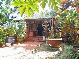 Wooden House Holiday Rental photos Room