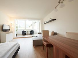 Appartements Furst photos Room