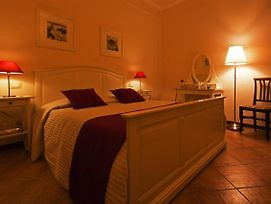 B&B Cortile Di Venere photos Room