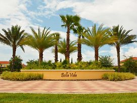 Bella Vida Homes photos Exterior