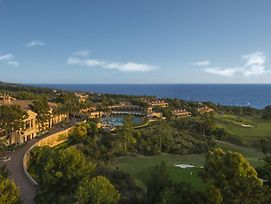 The Resort At Pelican Hill photos Exterior