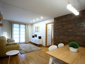 Berlin By Smiling Rentals photos Room