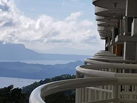 Prime Concierge At Tagaytay Prime Residence photos Room