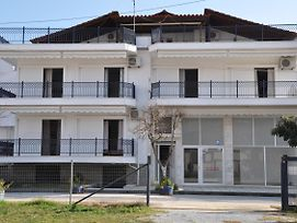 Apartments Stavroula photos Room