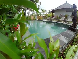 Amaya Cottage Ubud photos Room