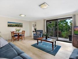 Reduced Central Family Homely Getaway photos Room