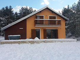 Holiday House With A Parking Space Rudanovac 14606 photos Room