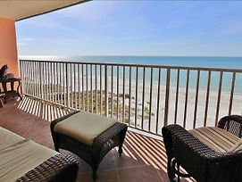 Beach Condo1509 photos Exterior
