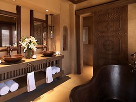 Anantara Sir Bani Yas Island Desert Islands Resort & Spa photos Exterior