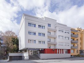 Swiss Star Oerlikon District photos Exterior