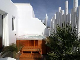 Narcissus Luxury Suites photos Exterior