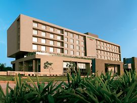 Courtyard By Marriott Pune Hinjewadi photos Exterior