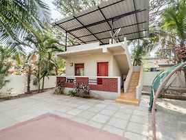 Guesthouser 1 Bhk Apartment In - 84F8 photos Exterior