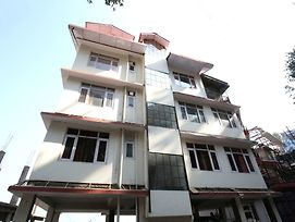 Oyo 10408 Home Exotic 2Bhk Near Dhalli photos Exterior