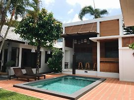 The Nest Samui photos Exterior