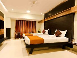 Prajwal By Mango Hotels photos Exterior