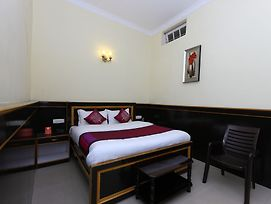 Oyo Rooms 079 St Marys Hill photos Exterior