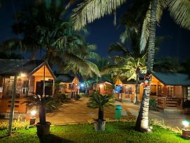Beira Mar Beach Resort photos Exterior