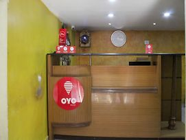 Oyo 7321 Hotel Lord Shiva photos Exterior