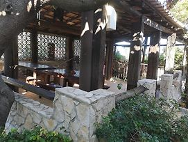 House With One Bedroom In Odiaxere, With Pool Access, Enclosed Garden photos Exterior