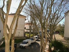 Apartment With 2 Bedrooms In Cascais, With Wonderful Sea View, Balcony photos Exterior