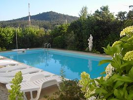Villa With 4 Bedrooms In Ponte De Lima, With Wonderful Mountain View, photos Exterior