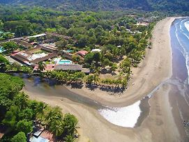 Costa Rica Surf Camp By Superbrand photos Exterior