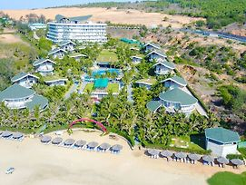Sandunes Beach Resort & Spa photos Exterior
