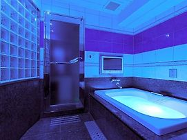 And Spa Jmex Adults Only photos Exterior