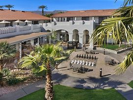 Embassy Suites By Hilton Palm Desert photos Exterior