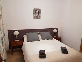 House With 3 Bedrooms In S'Illot-Cala Morlanda, With Furnished Terrace photos Exterior