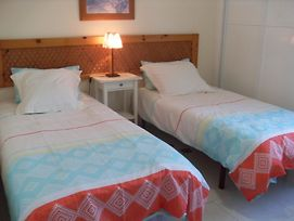 Apartment With One Bedroom In Puerto Del Carmen, With Wonderful Sea VI photos Exterior