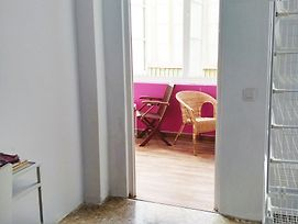 Apartamento Cadiz Pet Friendly photos Exterior