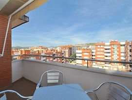 Apartamento Arina Lloretholiday photos Exterior