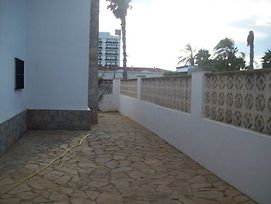 House With 4 Bedrooms In Peniscola, With Private Pool And Enclosed Gar photos Exterior