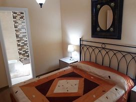 Apartment With 3 Bedrooms In Fanabe, With Furnished Terrace - 4 Km Fro photos Exterior