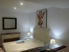 Apartment With One Bedroom In Costa Adeje, With Pool Access, Terrace A photos Exterior