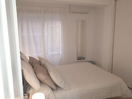 Apartment With 3 Bedrooms In Malaga, With Balcony And Wifi - 1 Km From photos Exterior