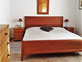 Villa With 5 Rooms In Javea, With Wonderful Mountain View, Private Poo photos Exterior