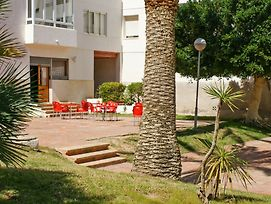 Spacious, 2-Bedroom Apartment In Gran Alacant With A Swimming Pool, Fu photos Exterior