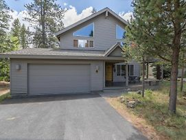 Pyramid 5-Sunriver Vacation Rentals By Sunset Lodging photos Exterior