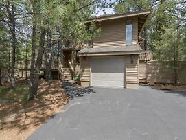Red Fir 9-Sunriver Vacation Rentals By Sunset Lodging photos Exterior