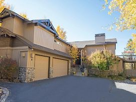 Lone Eagle 8-Sunriver Vacation Rentals By Sunset Lodging photos Exterior