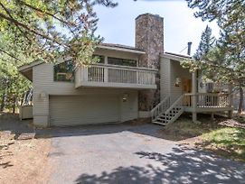 Hickory 20-Sunriver Vacation Rentals By Sunset Lodging photos Exterior