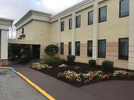 Best Western Monroeville Pittsburgh East photos Exterior