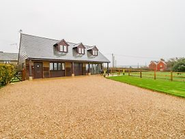The Donkey Shed photos Exterior