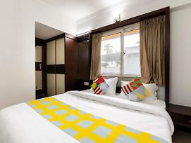 1Br Spacious Stay In Rajarhat photos Exterior