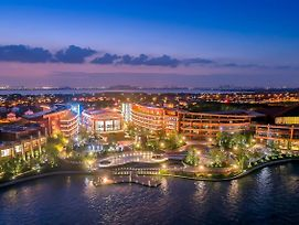 Grand Metropark Resort Yangcheng Lake photos Exterior