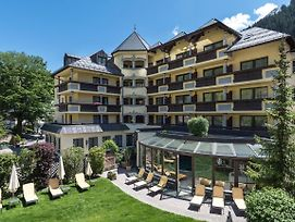 Wellness & Beauty Hotel Alte Post photos Exterior