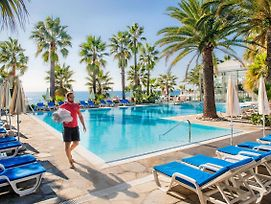 Hotel Caravelle Thalasso & Wellness photos Exterior